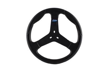 083-0010 - Steering Wheel 320 Dia Caliba 720220