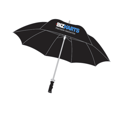 BIZ Umbrella 1 500x500