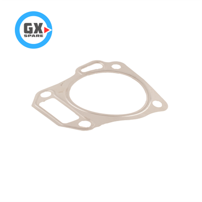 043-0004 - Gxspare Gasket Cylinder Head with watermark 12251ZLO003 copy