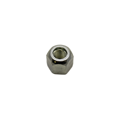 076-0023 Hub Wheel Nut TY15 Paddock-Rally Kart 500X500