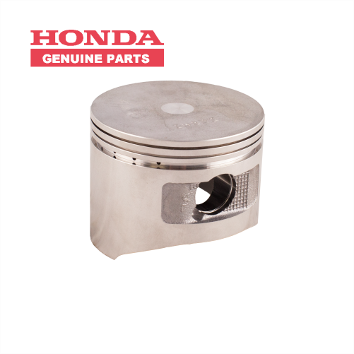 043-0063 Honda piston with watermark