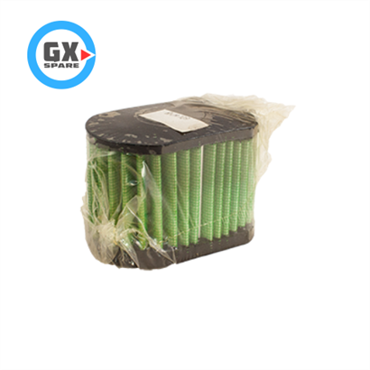 045-0005 - Air Filter Green 160-200 copy with watermark