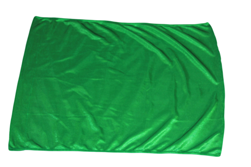 140-0042 Track Marshall Flag Green 500x500