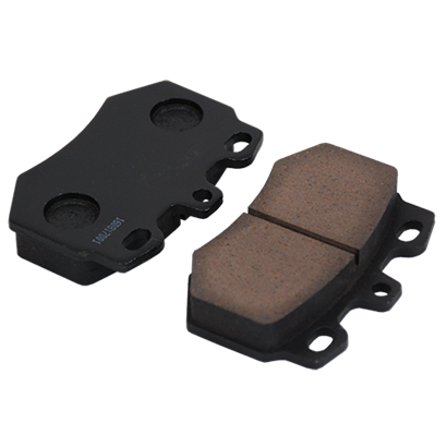 k-36-breakpad-pair