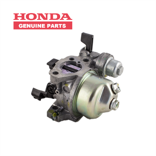 042-0183 Honda Carb with watermark