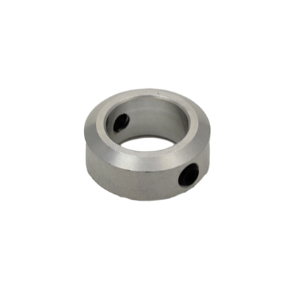 170-0047 Steering safety ring 500x500