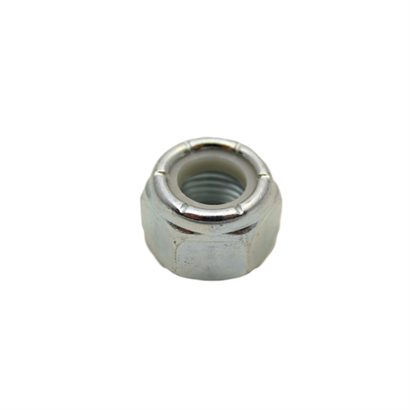 081-0041 Rally Kart suspension nyloc nut 500X500