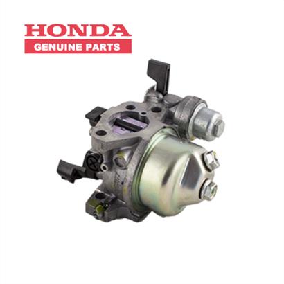 Carburettors & Carb Parts - Biz Karts