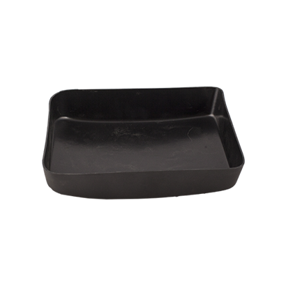 100-1042 - 8_5ltr Fuel Tank Protector Tray