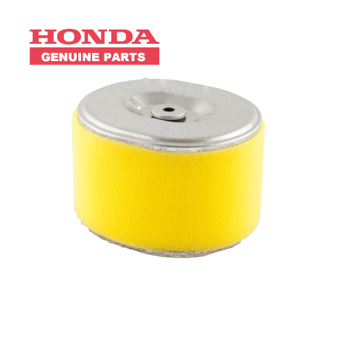 042-0085 Honda 270 air filter with watermark
