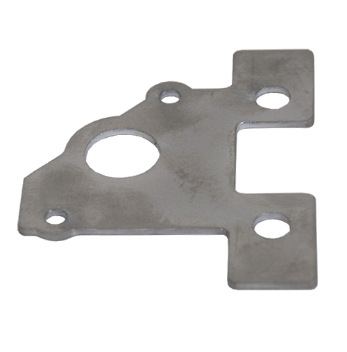 045-0031 - NG1 Fuel Pump Plate