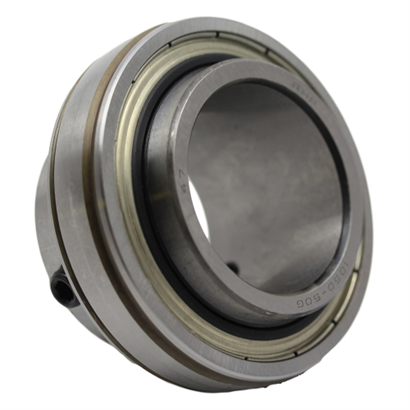 081-0010 Axle Bearing 50mm RHP HQ 500x500