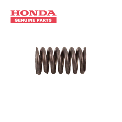 042-0103 - Honda 22411822611 Wet Clutch Spring with watermark