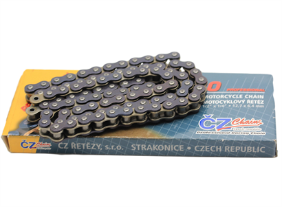 112-0000 Chain 420 90 link 500x500