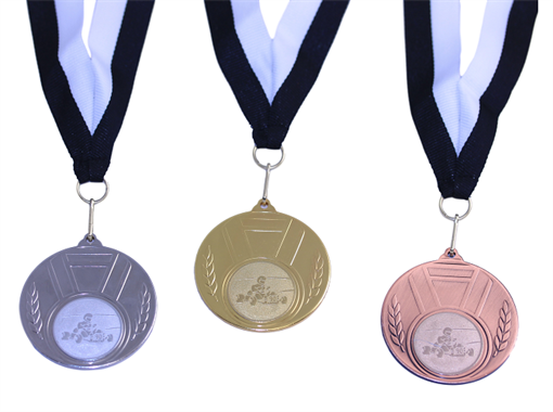 139-0001 Small Medal Set 500x500