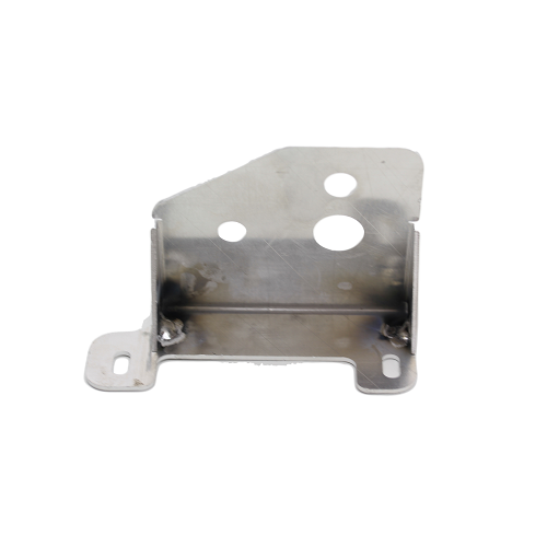 (045-0032) NG1 Ignition Switch Mounting Plate GX200 500x500