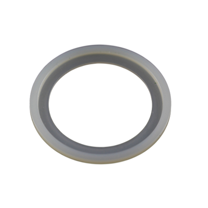 075-0005 Dust Seal 500x500
