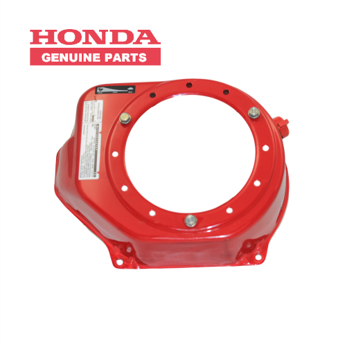 041-0036 Honda part fant cover 200  with watermark 500x500