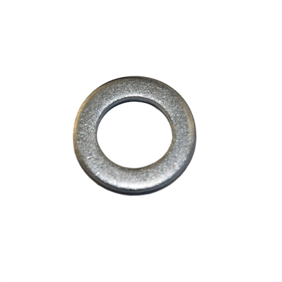 042-0191 Honda Gearbox Drain Plug Washer new 500x500