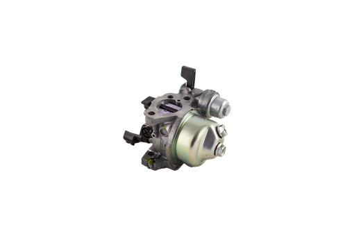 043-0019 - GXspare Part Carburettor