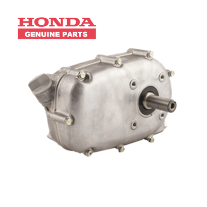 043-0053 Honda Wet Clutch Reduction Box