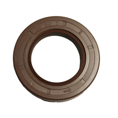 042-0210 PTO Shaft Viton Seal 500x500