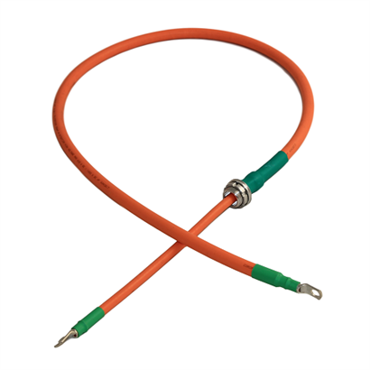 048-0099 EcoVolt Cable Cadet Green 500x500