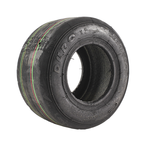 062-0000 - Tyre Duro Front Sumo 450 Highline