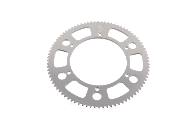 111-0068 - Sprocket 84T 219  Biz - UK Manufactured