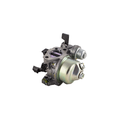 042-0183 - Honda Part Carburettor 160 copy
