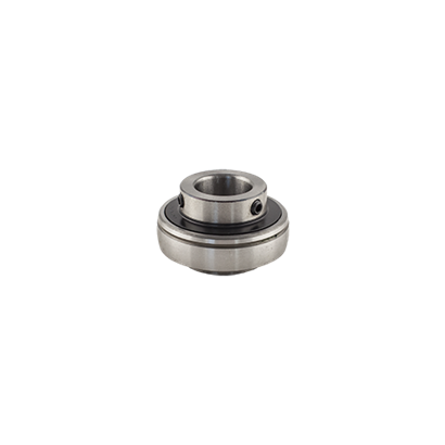 081-0007 - Axle Bearing 30mm Super Heavy Duty UCX06
