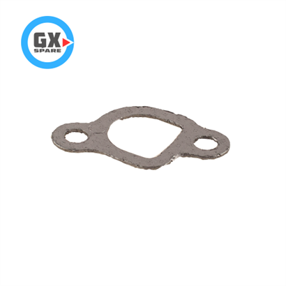 043-0036 - Gxspare Gasket Exhaust with watermark 18381ZH8800-212 copy