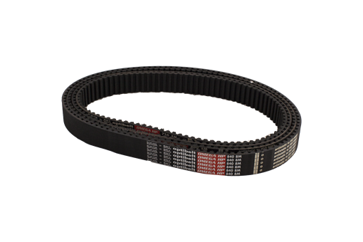114-0024 - Belt Drive Belt 1000mm Megadine 30x8mm Tooth