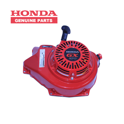 041-0049 Honda GX270 Pull start & fan cover with watermark 500x500